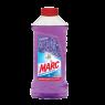 Marc Yoğun Parfümlü Yüzey Temizleyici Lavanta 900 ml