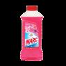 Marc Yüzey Temizleyici Floral 900 grl