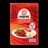 Maret Dana Sosis Kokteyl Afiyetle 200 gr