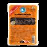 Marmarabirlik Zeytin Lüks 500 Gr (381-410 3XS)