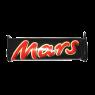 Mars Karamelli Nugalı Bar 51 gr