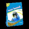 Mavi Boncuk Muhabbet Kuşu Yemi 500 gr