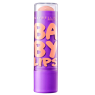 Maybelline Baby Lips Peach Kiss( Şeftali )