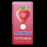 Mentos Now Strawberry 18 gr
