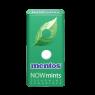 Mentos Now Yeşil Nane 18 gr