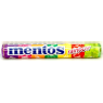 Perfetti Mentos Stick Raınbow 37.5 Gr