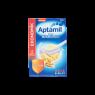 Milupa Aptamil Gece Sütlü Bisküvili Tahıl Bazlı 6-36 Ay Ek Gıdası 500 gr
