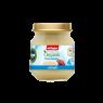 Milupa Organik Elmalı Muhallebı Kavanoz Maması 125 gr