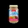 Milupa Organik Mandalina-Üzüm-Elma Kavanoz Maması 200 gr