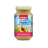 Milupa Organik Meyve Karışım Bebek ve Çocuk Ek Gıda Elma-Muz-Şeftali 200 gr
