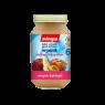 Milupa Organik Meyve Karışımlı Bebek-Çocuk Ek Gıdası Meyve Kokteyli 200 gr