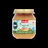 Milupa Organik Tavuklu Karışık Sebze Bebek ve Küçük Çocuk Ek Gıdası 125 gr
