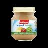 Milupa Organik Yeşil Fasulye Domates Kavanoz 125 gr