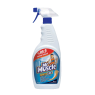 Mr. Muscle Banyo 5 İn 1 Sistem 750 ml