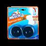 Mr. Muscle Duck Rezervuar Blok Ekonomik Paket 2x50 gr