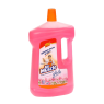 Mr Muscle Floral Perfection Glade Konsantre Yüzey Temizleyici 2500 ml