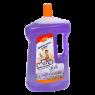 Mr Muscle Glade Lavender Konsantre Yüzey Temizleyici 2,5 lt