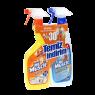 Mr. Muscle Mutfak Temizleyici Limon 750 ml + Banyo Sprey 750 ml