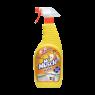 Mr. Muscle Mutfak Temizleyici Limonlu 750 ml