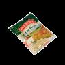 Muratbey Lor Peynir 500 gr