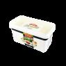 Muratbey Beyaz Peynir Sürmeli 700 gr