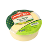 Muratbey Taze Kaşar Peyniri 400 gr
