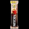 Nescafe 2 si 1 Arada 13,5 gr