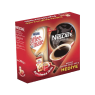 Nescafe Classic Eko 200gr + 200gr Coffe Mate Hediyeli