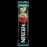 Nescafe 3 ü 1 Arada Extra 16.5 gr