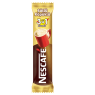 Nescafe 3 ü 1 Arada Sütlü Köpüklü 18 gr