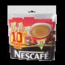 """Nescafe 3ü 1 Arada Ekonomik Paket 10""""lu"""