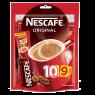Nescafe 3ü 1 Arada 10 Al 9 Öde