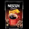 Nescafe Classic Poşet 100 gr