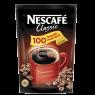 Nescafe Classic Poşet 200 gr