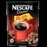 Nescafe Classic Poşet 50 gr