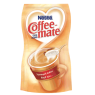 Nescafe Coffe Mate 100 gr