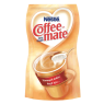 Nescafe Coffe Mate 200 gr