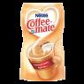 Nescafe Coffe Mate 200 gr
