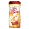 Nescafe Coffe Mate 400 gr