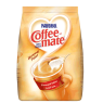 Nescafe Coffe Mate 500 gr