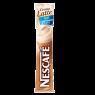 Nescafe Crema Latte Kahve 17 gr