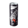 Nescafe Xpress Black 250 ml