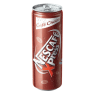 Nescafe Xpress Çikolatalı 250 ml