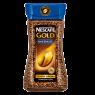 Nescafe Gold Kafeinsiz Çözünebilir Kahve 100 gr