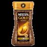 Nescafe Gold Kahve 200 gr