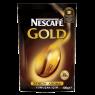 Nescafe Gold Poşet 100 gr