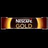Nescafe Gold Stick 2 gr
