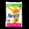Nestle Nesfit Ballı Bademli 400 gr