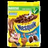 Nesquik Çokokare Çikolatalı Mısır Gevreği 310 gr