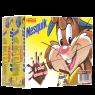 Nesquik Süt Kakaolu 6X180 ml